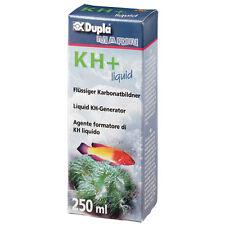 Dupla Marin KH+ liquid 250ml Koralle Korallen Meerwasser Nährstoffe Wachstum pH