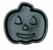 Wilton Iridescent Jack-O-Lantern PUMPKIN Pan 2105-0679 No Stick