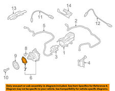 bmw x3 vacuum diagram 06 x3 vacuum diagram