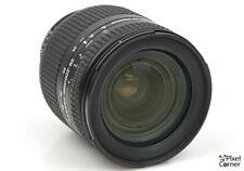 Nikon 28-200mm f/3.5-5.6 AF-D Nikkor super zoom lens MINT 280247