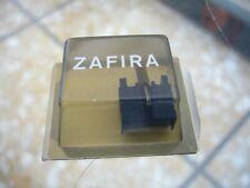 Zafira stylus ,diamant , ITT 45 ME 7