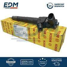 BOSCH Diesel injecteur pour Skoda Octavia 3 Kodiaq 2.0TDI 04L130277AK 04L130277E