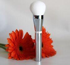 NEW iT COSMETICS Heavenly Skin BYE BYE PORES Powder Makeup Brush #701