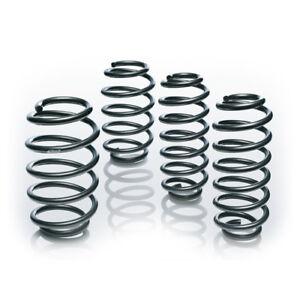 Eibach Pro-Kit Lowering Springs E10-20-013-01-22 BMW 1/1