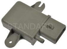 Standard Motor Products AS90 Manifold Absolute Pressure Sensor