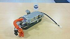 New OEM Coolant Heater - Chevrolet Volt, Spark; Cadillac ELR (22851153)