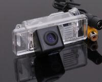 CCD Car Reverse Camera for Mercedes Benz Viano Vito Sprinter Rear View Cams Kits