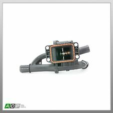 Volvo V40 D2 Genuine Nordic Coolant Thermostat