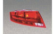 MAGNETI MARELLI Piloto posterior AUDI TT 715001029002