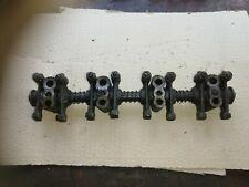 MINI CAST ROCKERS LIKE COOPER S 1275 ENGINE MG MIDGET A-SERIES 998