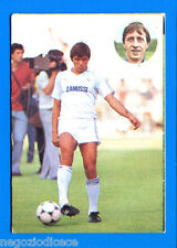 Aprende to Jugar to FC with Johan Cruyff-Figurine-Sticker No 111-NEW