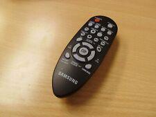 Samsung AH59-02431A Control remoto para Mm-E320 E330 Barra de sonido