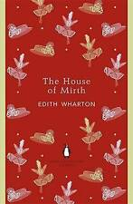 The House of Mirth by Edith Wharton (Paperback, 2012)