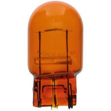 Turn Signal Light Bulb-Sedan Wagner Lighting 7440NA