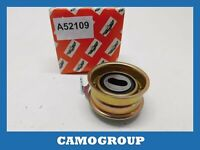 Rolls Tensioner Toothed Belt Timing Belt Tensioner Asq For Avensis Camry