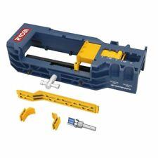 Ryobi A99HT1A 75 - 125mm Door Hinge Installation Kit