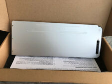 "Akku Für Apple MacBook 13"" A1280 020-6082-A Macbook Pro 13"" A1278 Jahr 2008"