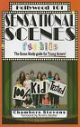 Sensational Scenes for Kids: The Scene Study-Guide for Young Actors (Hollywood 1