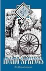 NEW A Quick History of Idaho Springs by Beth Simmons