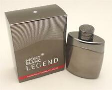 MONT BLANC LEGEND INTENSE EAU DE TOILETTE 3.3 FL.OZ/100 mL