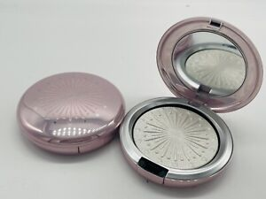 MAC FROSTED FIREWORK Extra Dimension highlighter  Let It Glow NEU Puder