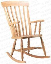 Beech Living Room Chairs