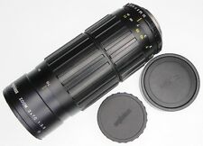 Angenieux 70-210mm f3.5 Leica R mount  #1506184