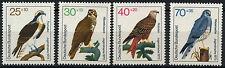 Birds Postage German & Colonies Stamps