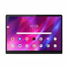 "Lenovo Yoga Tab 13, 13.0"" Touch  60Hz, 8GB, 128GB, Android 11"