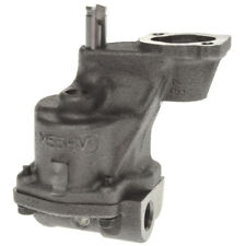 MAHLE Original Engine Oil Pump 601-1047; Hgh Volume for Chevy 283-400 SBC
