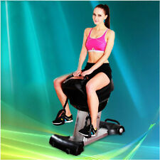 Torello Rodeo - Electric Smart Horse - Slim Rider Machine