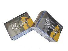 2 Boxes of NagChampa Beauty Blossom Soaps