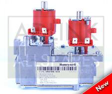 IDEAL COMPACT 40 F & 60 F BOILER HONEYWELL GAS VALVE 079773