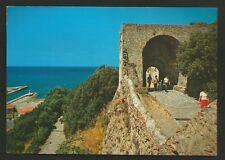 AD6732 Grosseto - Provincia - Castiglione della Pescaia - Via delle Batterie