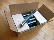 10pcs $149 Solar heat tubes - Solar Evacuated tubes - DIY solar heat