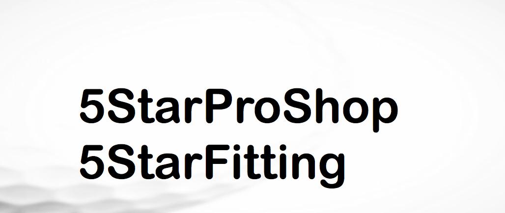 5StarProShop