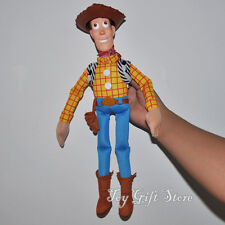 New Toy Story 3 Doll Toy WOODY 16""