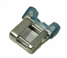Elna Sewing Machine Button Foot 395719-78