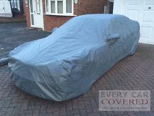 BMW 3 series E36 E46 M3 WeatherPRO Car Cover