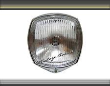 [VA] HONDA CB92 CB95 C92 CA92 C95 CA95 COMPLETE HEAD LIGHT ASSY