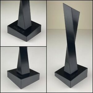 """LED ZEPPELIN """"THE OBJECT"""" - Sculpture / Replica FREE SHIPPING"""