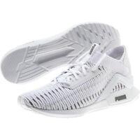Puma Rogue Corded 42-48 Herren Fitness Freizeit Trainingsschuh Lifestyle Sneaker