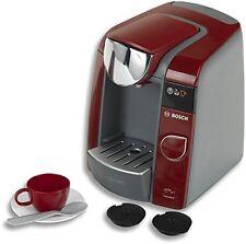 "Theo klein 9543 ""bosch tassimo"" machine à café"