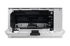 Samsung Xpress C430w Farblaser WLAN Drucker