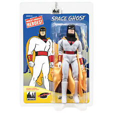 Space Ghost Series Mego Style 8 Inch Action Figures: Space Ghost