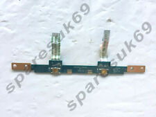 HP Mini 210-3000 Mouse Button Board and Cables DA0NM1TR6D0