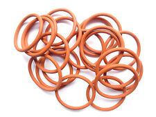 20 x O-Ring Junta Set de mantenimiento para Para Jura Unidad de elaboración