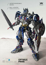 ComiCave, Transformers 4 Age of Extinction, Optimus Prime, 40cm, OVP, Preis = VB