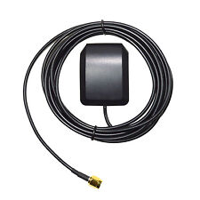 External SMA GPS Antenna for Alpine Blackbird PMD-B100 Navigation System