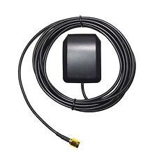 External SMA GPS Antenna for Alpine Blackbird PMD-B100 Navigation System